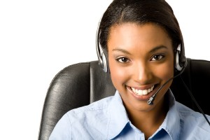 How to develop and maintain excellent customer services for your growing company