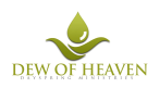 Dew of Heavem