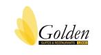 golden suites