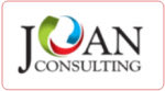 joan-consulting