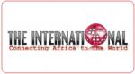 the-international