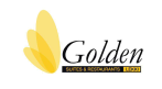 golden suites