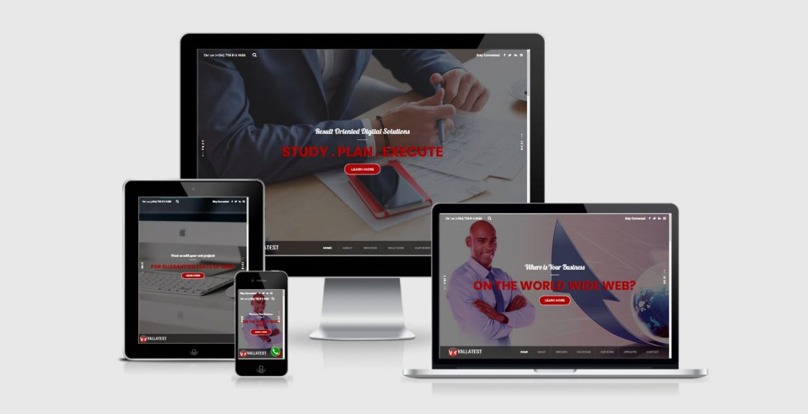 10 Strong reasons why you need a website for your business