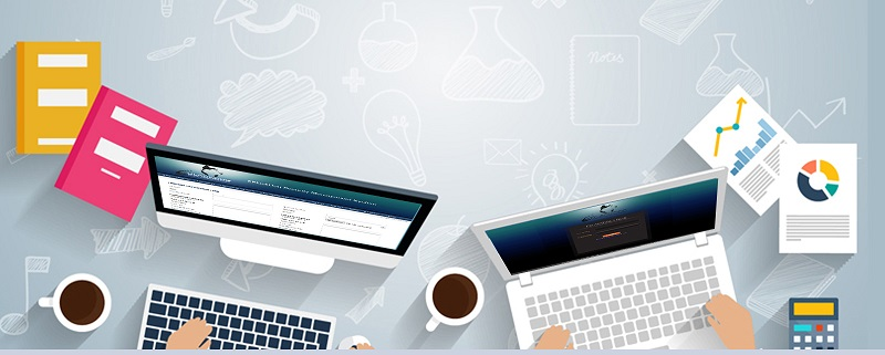 10 Key things you must check out for before choosing a web design company